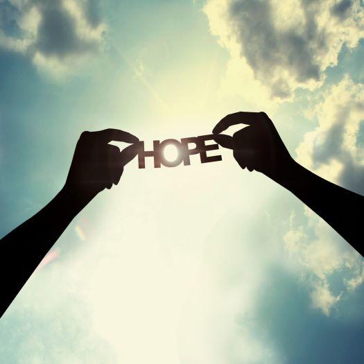 26965158 - wishing a hope