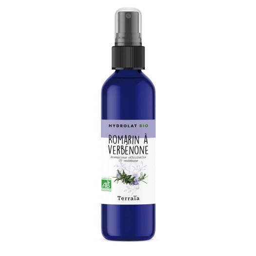 hydrolat-romarin-a-verbenone-bio-200-ml-terraia_11953-1_zoom