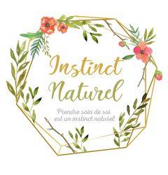Instinct Naturel