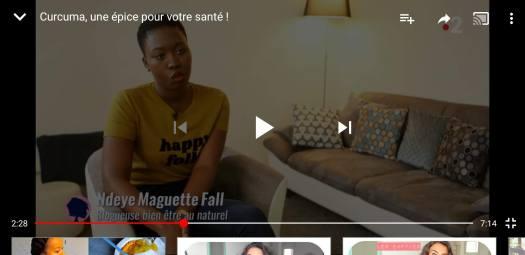 Screenshot_20181031-211232_YouTube